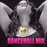 2018 Climax Dancehall Mix~Ishawna~Dexta Daps~Aidonia~Vybz Kartel~Spice~Alkaline