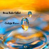 """Ocean Radio """"Twilight Waves"""" (10-5-13)"""