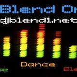 Dance Mix 611(Summer Mix 2)