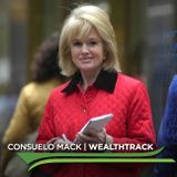 WealthTrack 420 | 11-14-08