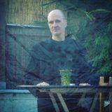 The Attic Podcast: 64. Michal Turtle
