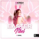 Easter Mix 2019