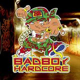 Hamsta - Rudeboy Hardcore