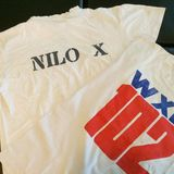 HAPPY 11TH ONLINE ANNIVERSARY TO WXB102 FROM NILO X OF THE DARK HOURS SHOW!