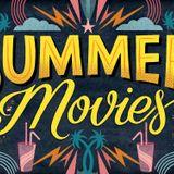 ''Καλοκαίρι με τα 7 Oscar Vol 1''  στην εκπομπή 7 Oscar για τον Αχιλλέα 14-6-2016