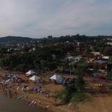 Som dos Ventos #11 Campeonato SUP Race Virada Sustentável POA