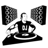FRANCISCOKEEP DJ 2015 MAX DE MAX VERANO