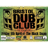Bristol Dub Club
