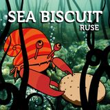 Mr Ruse - Sea Biscuit Down Tempo Mix
