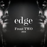 d-feens - EDGE Front TWO | 2016