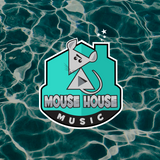 Mouse House Radio August 2019 - with Pj Winterman