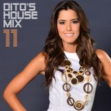 DITO'S HOUSE MIX 11