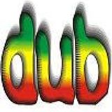 Dub Is All You Need