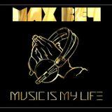 Dj Max Be4