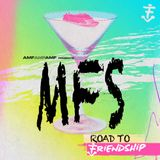 Road to Friendship - MFS
