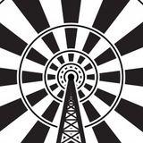RADIO::3D::FM SESSION 003::KUBLA KHAN
