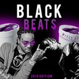 """""""Black Beats 2018 Edition"""" mixed by Stelean Atanasov"""