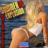 SUMMER EXPLOSION 2013