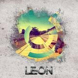 Deep In Miami Podcast with LEON [010]