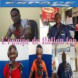Podcast Hallen_Fop du 21_04_2016 avec Cdt Mamadou Alpha  Barry et Moussa Yero