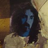 Frank Zappa Mix