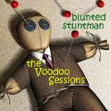 the Voodoo Sessions