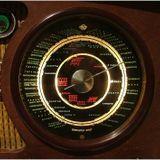 Headz.FM episode #81: new Mark de Clive-Lowe / Dikkens / Ghostchant / Ed Lee / Frank & Tony & more