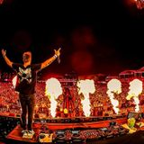 Nicky Romero - Live at Mainstage, Ultra Music Festival Europe, Croatia 2019