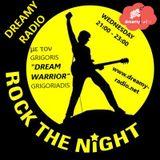 ROCK THE NIGHT 6-12-2017