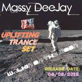 Walkin' on the Moon (Uplifting Trance Set)
