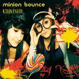 Minion Bounce