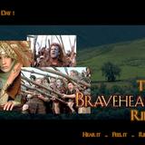 The Braveheart Ride
