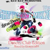 Night Party Mix 2013_Vol.7_-_25.05.2013(Dance\Club Edition)