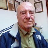 Romano Jurić