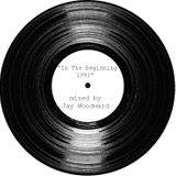 Vinyl Mix Vol 1 - In the Beginning 1993