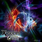 Dance Nation - Trance Edition 001