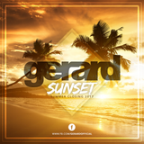 gerard - SUNSET - Summer Closing 2017