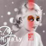 Cover Bette Davis Eyes feat Sylvee by DJ Nina Ly