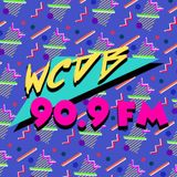 2-27-18: All Local Bands show with MATTO on WCDB ALBANY