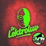 Dr. Elektroluv - Live Recorded @ Lowlands '10