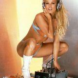 Gabby1guru - September 2012 (Promotional Mix)