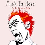 This Is Punk