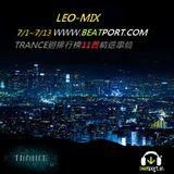 2014-LEOMIX 7月初新歌