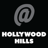 Matador @ Hollywood Hills - 31 July 2019