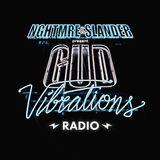 NGHTMRE & SLANDER - Gud Vibrations Radio 092