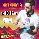 SHAMBHALA 2018 OFFICIAL MIX- THE GAFF