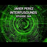 Interfusounds Episode 364 (September 03 2017)