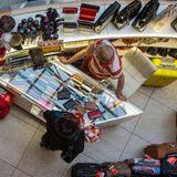 Devoluciones y cambios de productos: Ley en Defensa del Consumidor