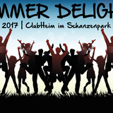 JonasJustus @ ATISHA trancedance Summer Delight II 24-06-2017 Set 2