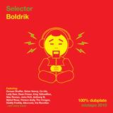 SELECTOR_BOLDRIK-DUBPLATE_MIXTAPE_2010